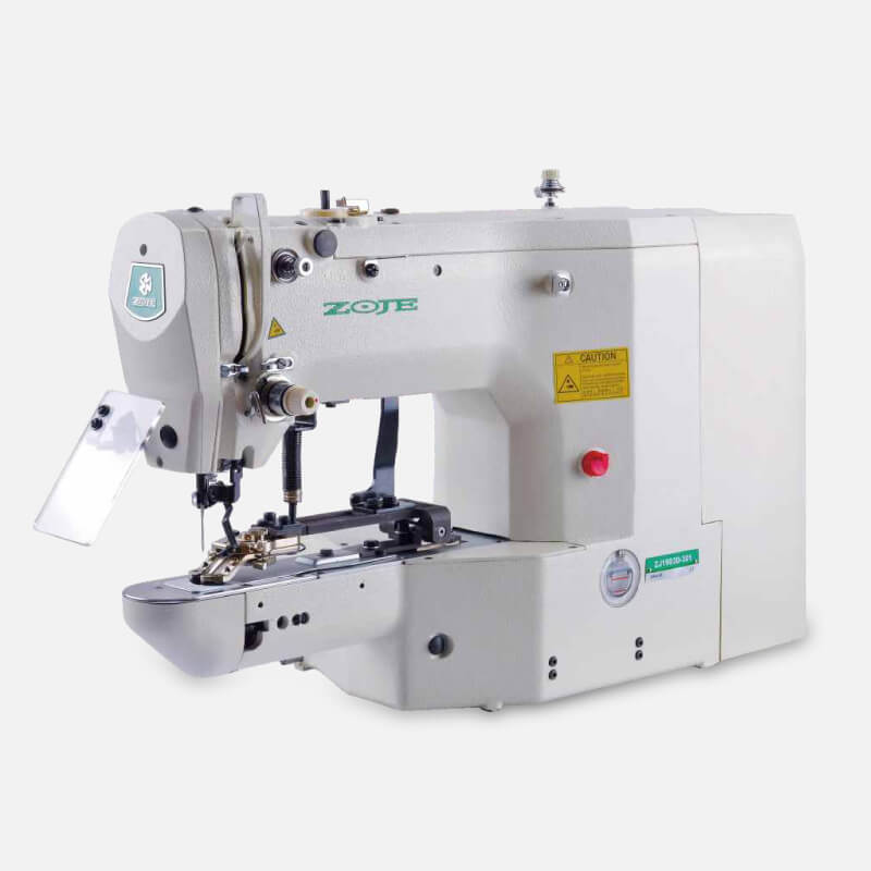 Electronic Button Sewing Machine Buy Electronic Button Sewing Simple Button Sewing Machine For Sale